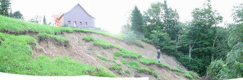 09 erdrutsch grueberstr01