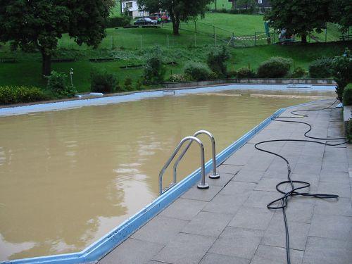 28 schwimmbad