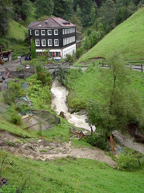 Hofmühle 04.jpg