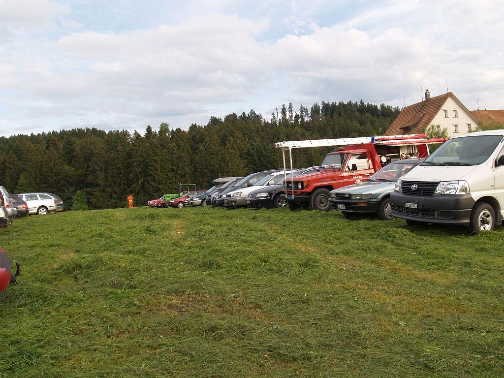 Uebung Personensuche Wald und Rehetobel Feuerwehr 2007 23.jpg.jpg