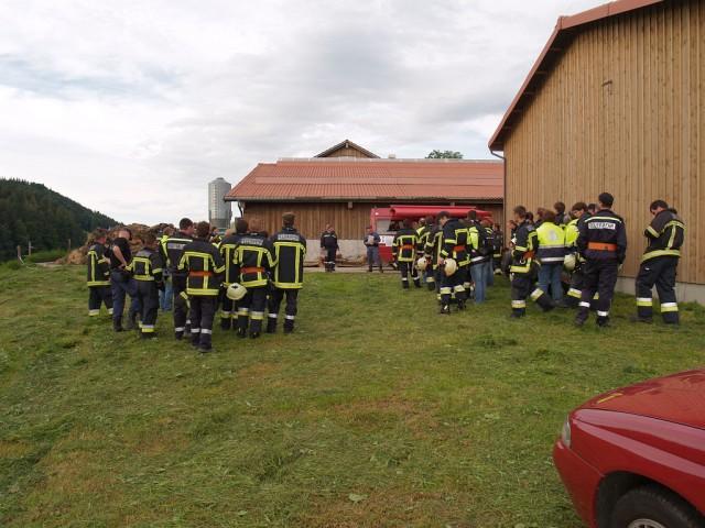 Uebung Personensuche Wald und Rehetobel Feuerwehr 2007 24.jpg.jpg