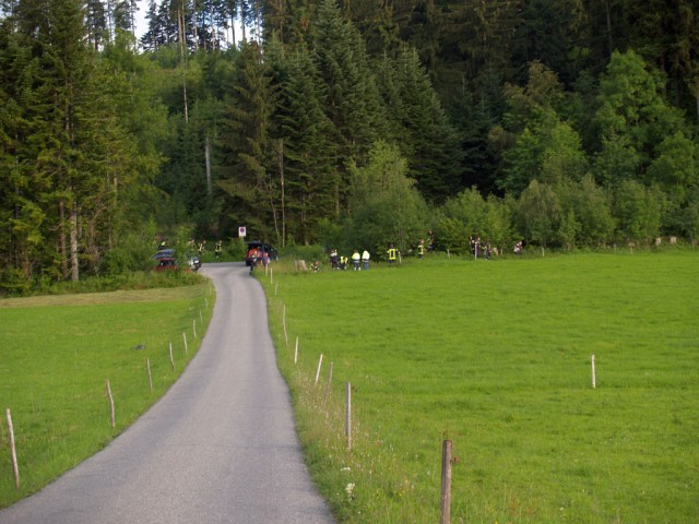 Uebung Personensuche Wald und Rehetobel Feuerwehr 2007 26.jpg.jpg