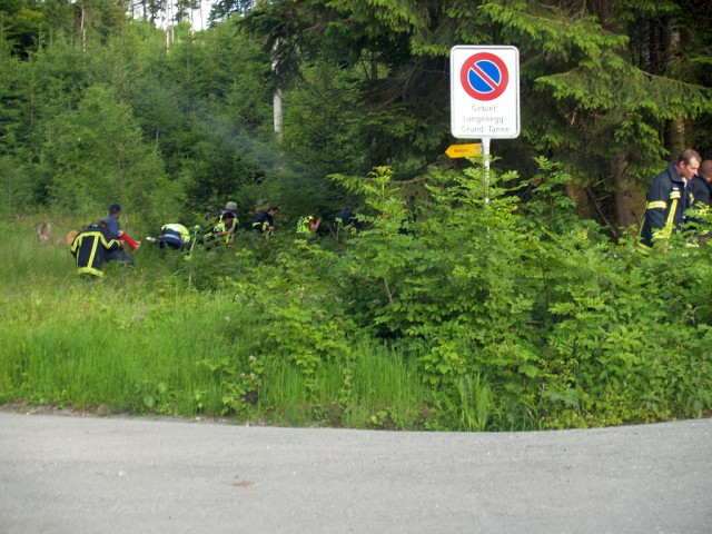 Uebung Personensuche Wald und Rehetobel Feuerwehr 2007 28.jpg.jpg