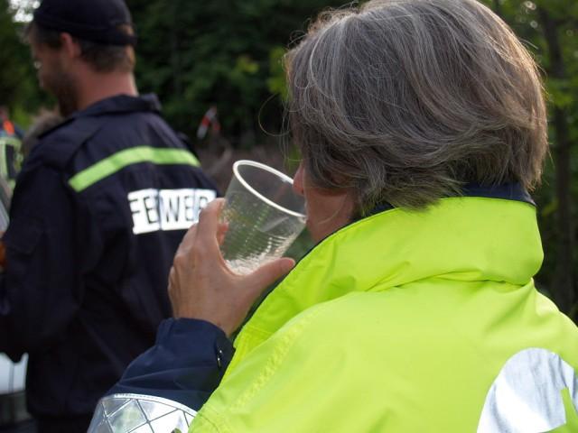 Uebung Personensuche Wald und Rehetobel Feuerwehr 2007 39.jpg.jpg