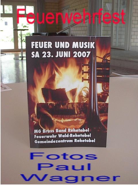 FeuerundMusik001.jpg