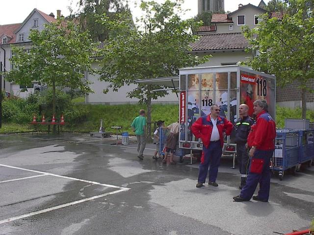 FeuerundMusik004.jpg