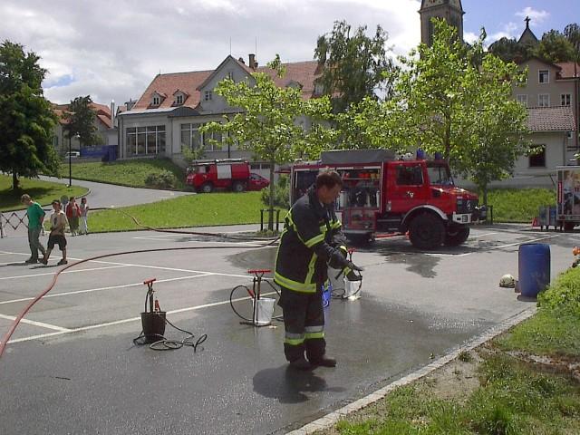 FeuerundMusik009.jpg