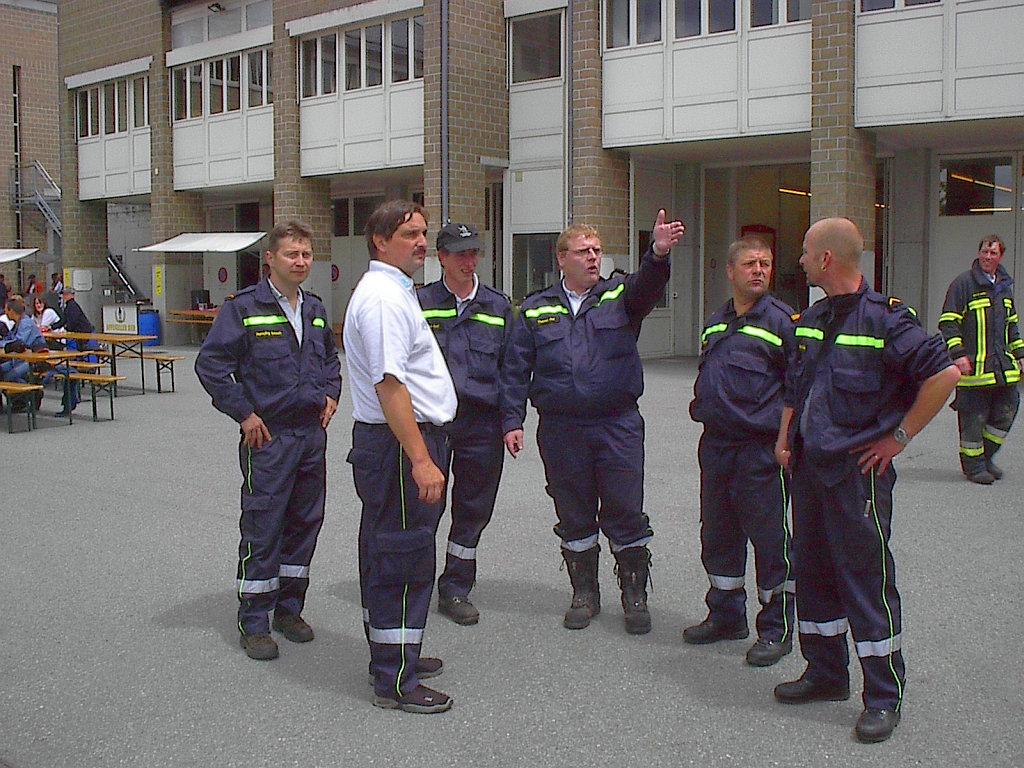 FeuerundMusik043.JPG