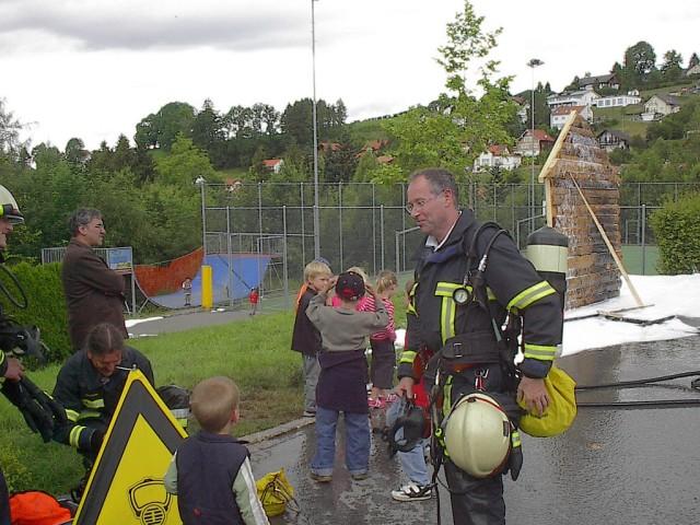 FeuerundMusik087.jpg
