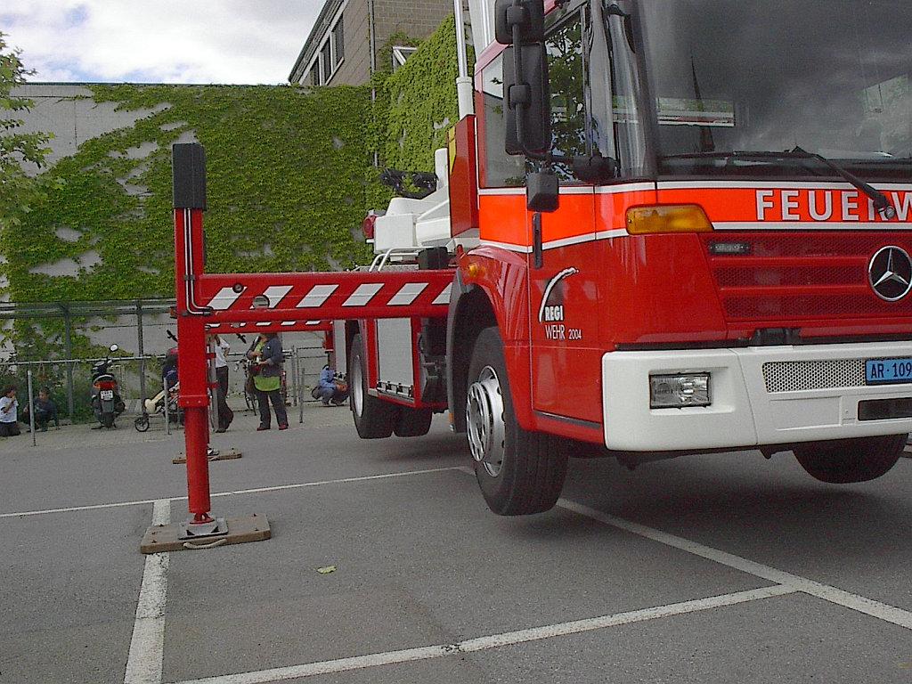 FeuerundMusik103.jpg