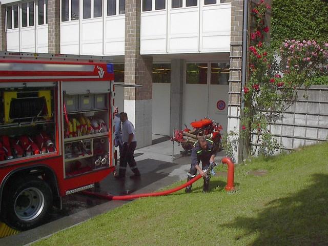 FeuerundMusik113.jpg