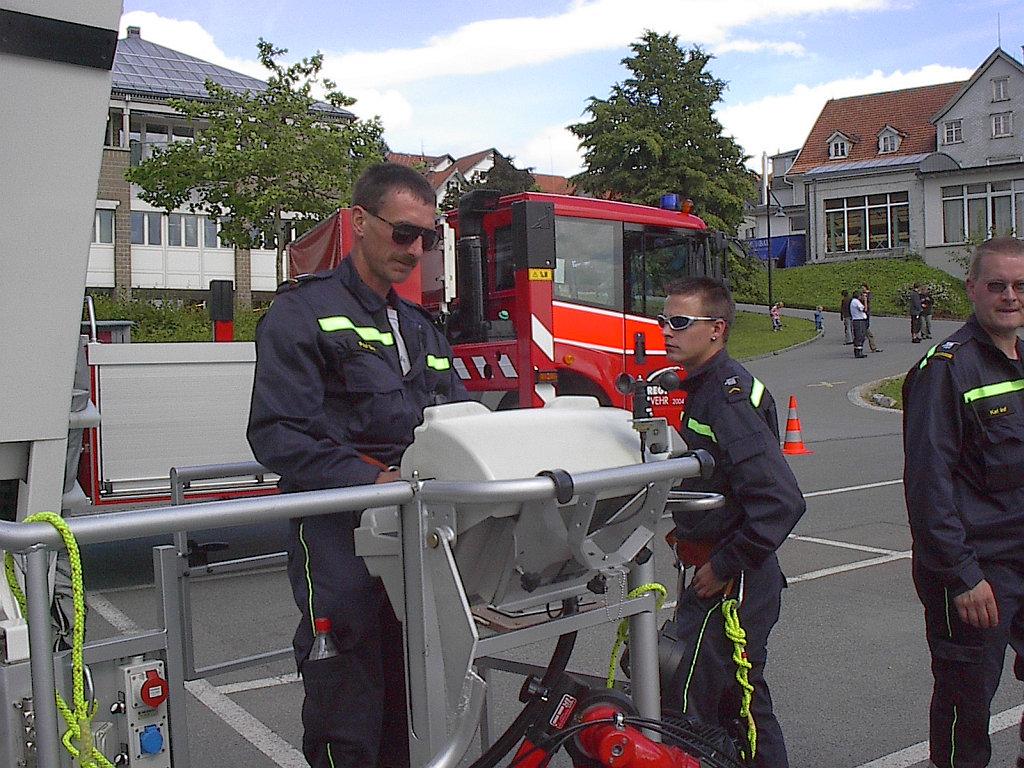 FeuerundMusik122.jpg