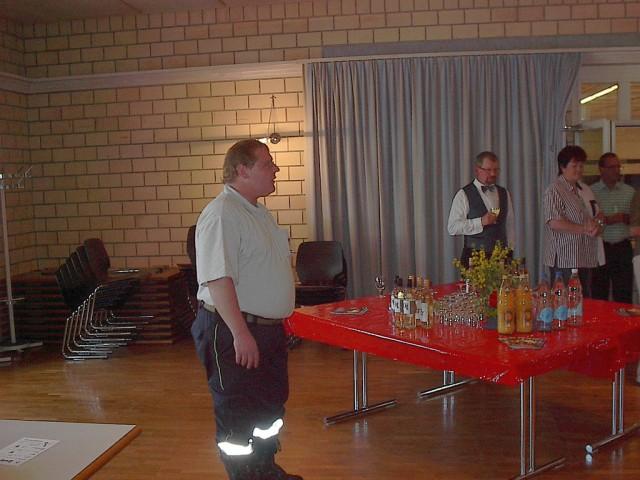FeuerundMusik152.jpg
