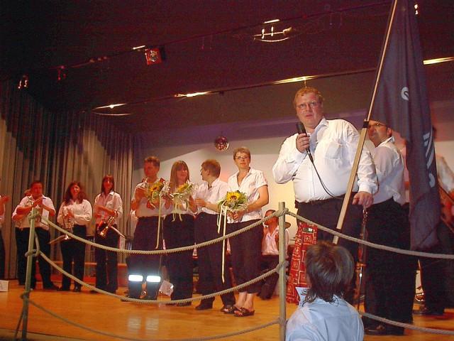 FeuerundMusik198.jpg