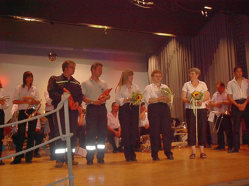 FeuerundMusik199.jpg