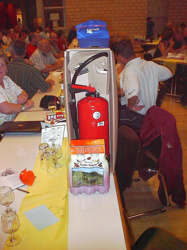 FeuerundMusik205.jpg