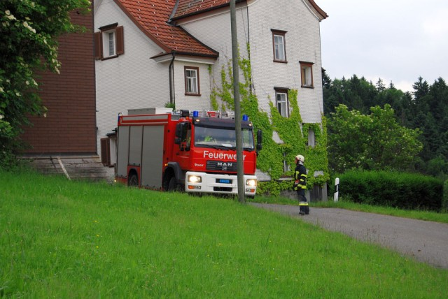 Bären 2008 032.JPG