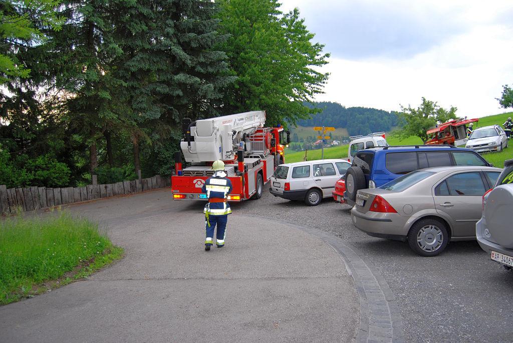 Bären 2008 055.JPG