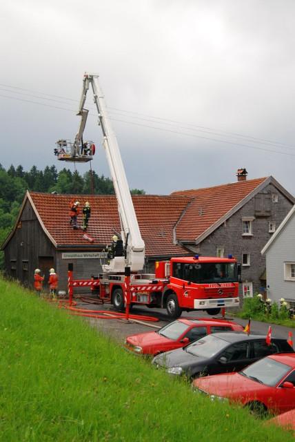 Bären 2008 166.JPG