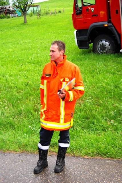 Bären 2008 173.JPG