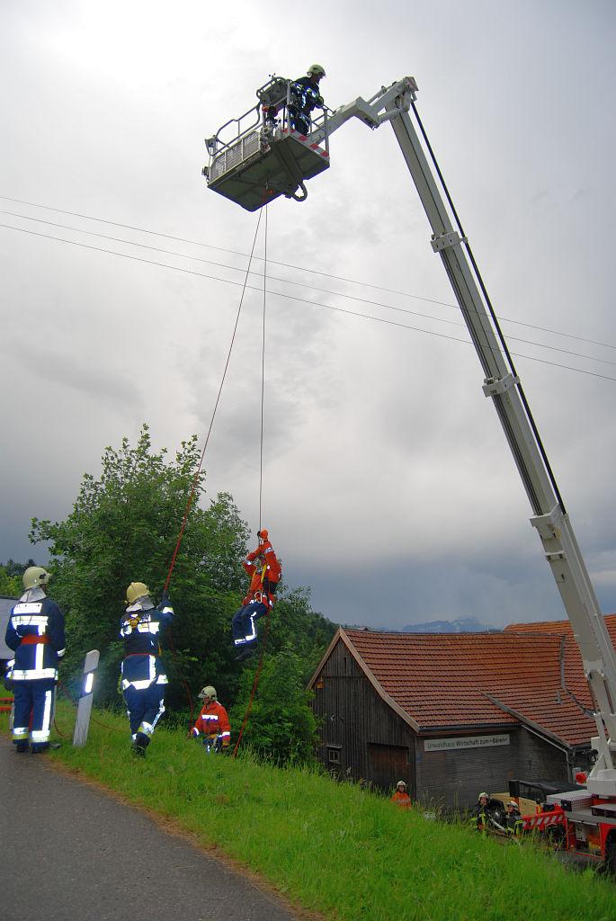 Bären 2008 183.JPG