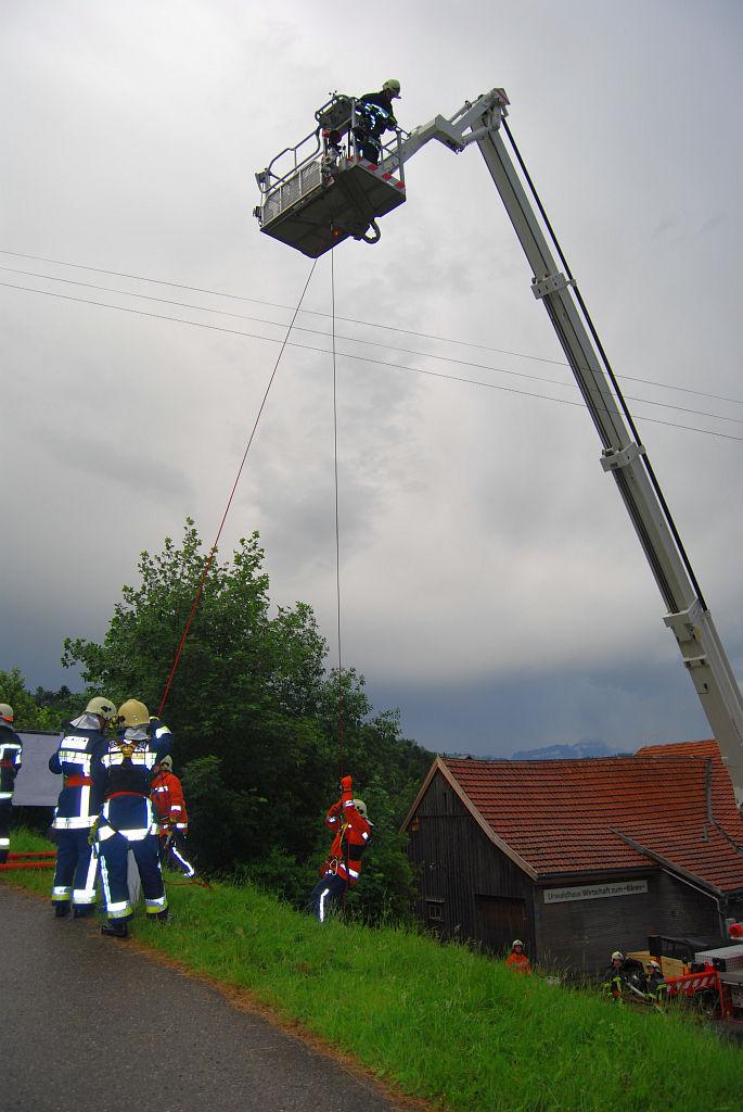 Bären 2008 184.JPG