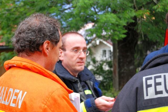 Bären 2008 207.JPG