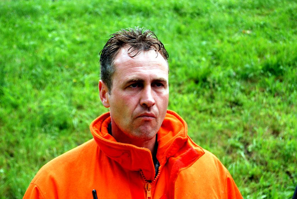 Bären 2008 210.JPG