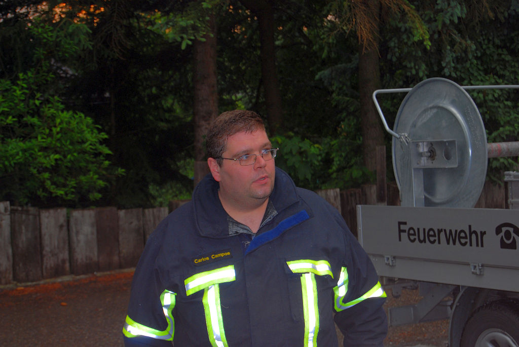 Bären 2008 215.JPG