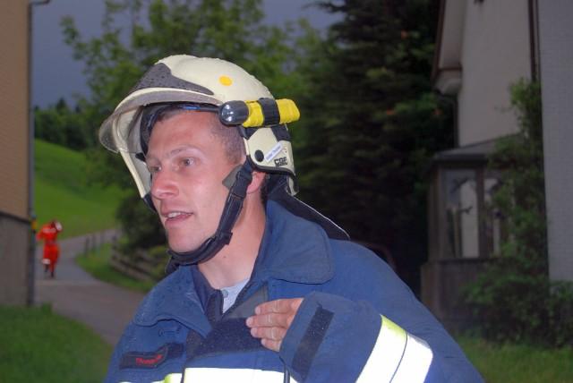 Bären 2008 220.JPG