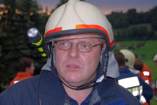 Bären 2008 221.JPG
