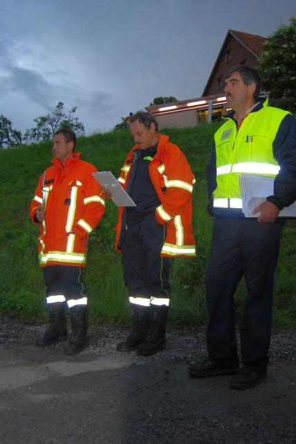 Bären 2008 245.JPG