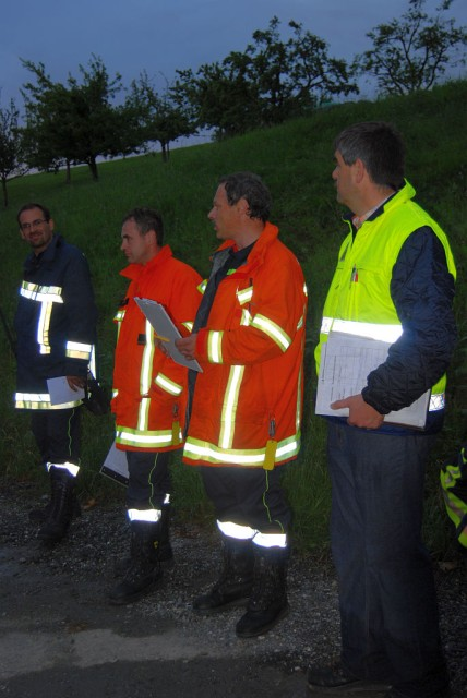 Bären 2008 250.JPG