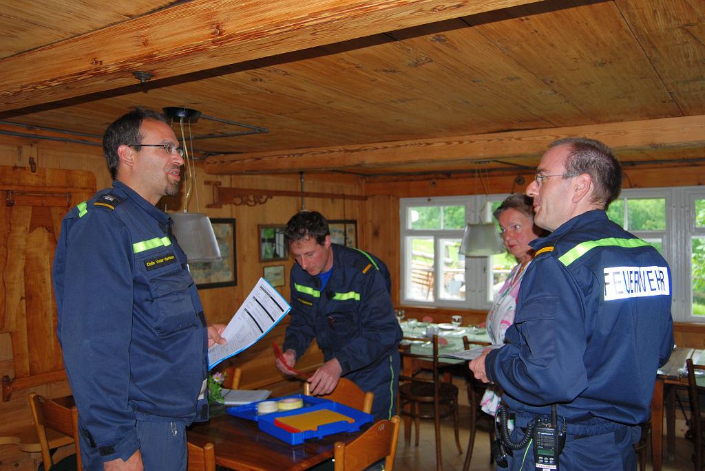 Einsatzübung Bären Rehetobel 2008 001.JPG