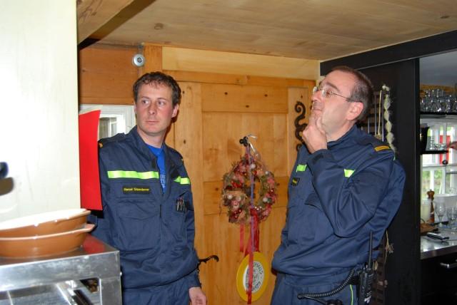 Einsatzübung Bären Rehetobel 2008 003.JPG