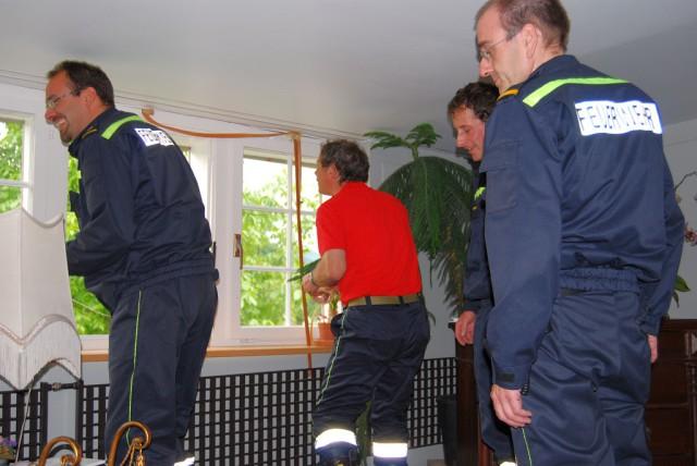 Einsatzübung Bären Rehetobel 2008 005.JPG