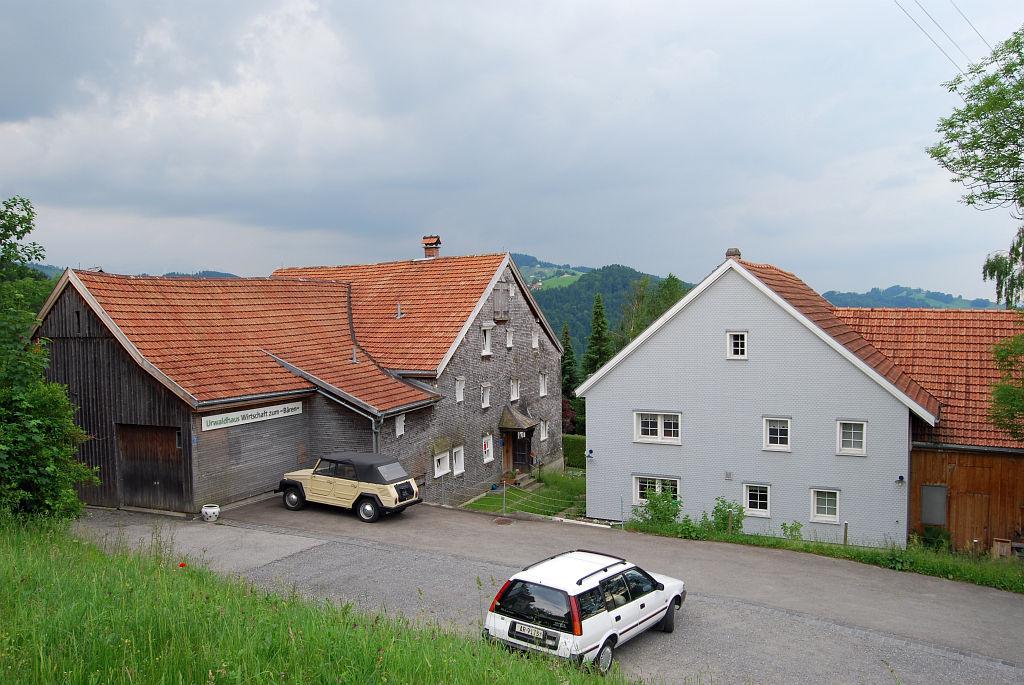 Einsatzübung Bären Rehetobel 2008 010.JPG