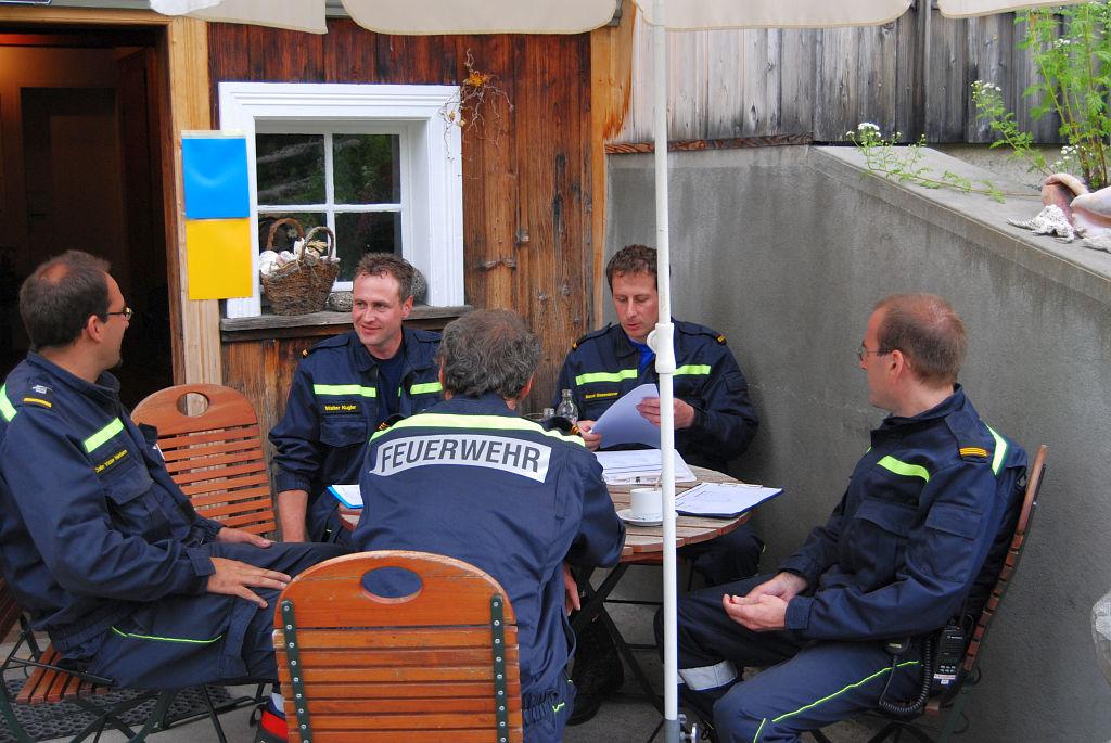 Einsatzübung Bären Rehetobel 2008 011.JPG