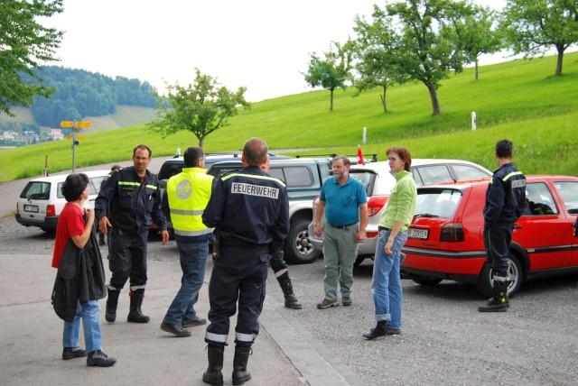 Einsatzübung Bären Rehetobel 2008 013.JPG