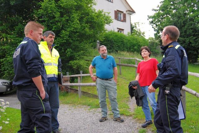 Einsatzübung Bären Rehetobel 2008 016.JPG