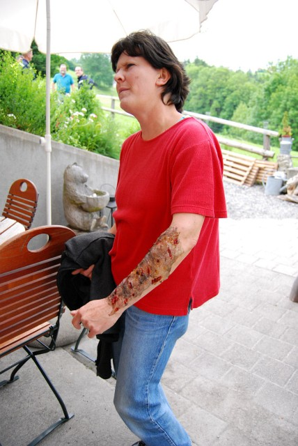 Einsatzübung Bären Rehetobel 2008 017.JPG