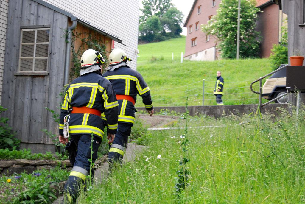 Einsatzübung Bären Rehetobel 2008 018.JPG