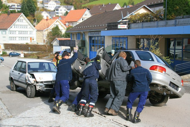 001 Hauptübung 2009.JPG