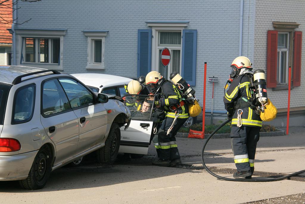 013 Hauptübung 2009.JPG