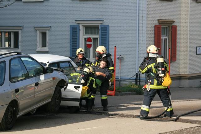015 Hauptübung 2009.JPG