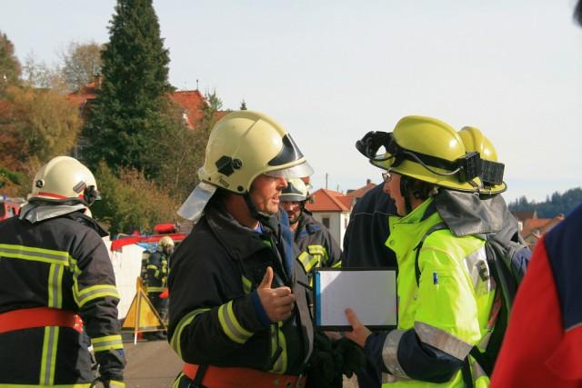 017 Hauptübung 2009.JPG