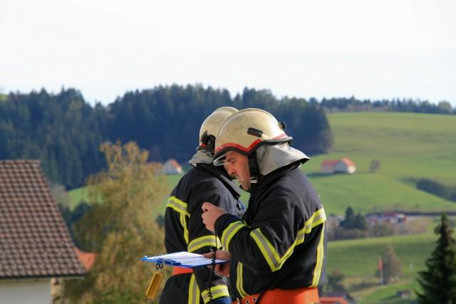 032 Hauptübung 2009.JPG