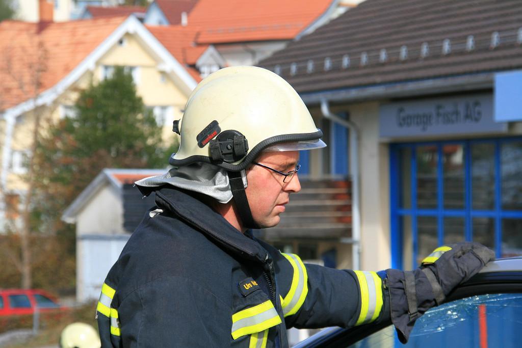 036 Hauptübung 2009.JPG