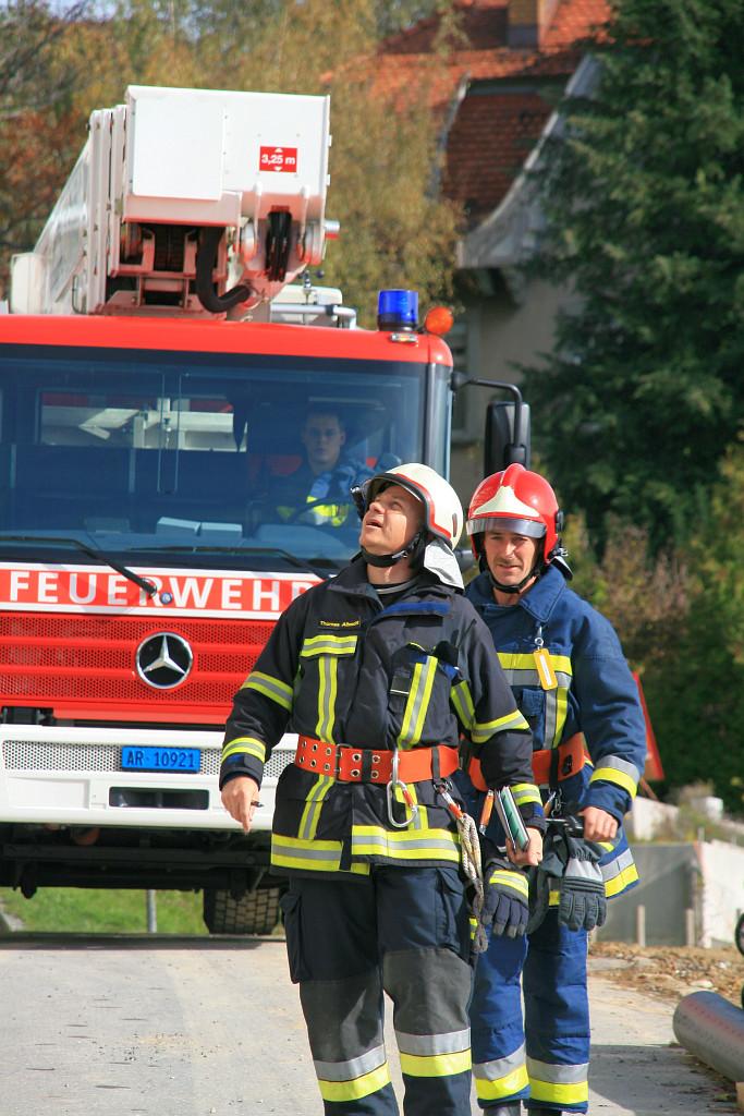 038 Hauptübung 2009.JPG