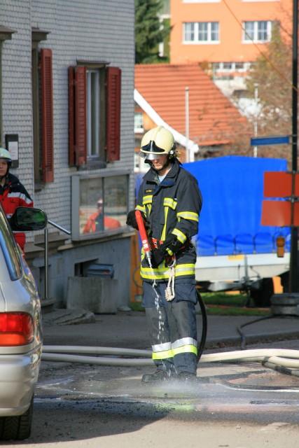 039 Hauptübung 2009.JPG